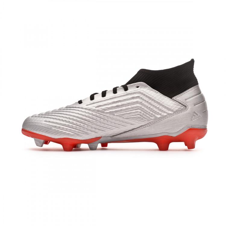 bota-adidas-predator-19.3-fg-silver-metallic-core-black-hi-red-red-2.jpg