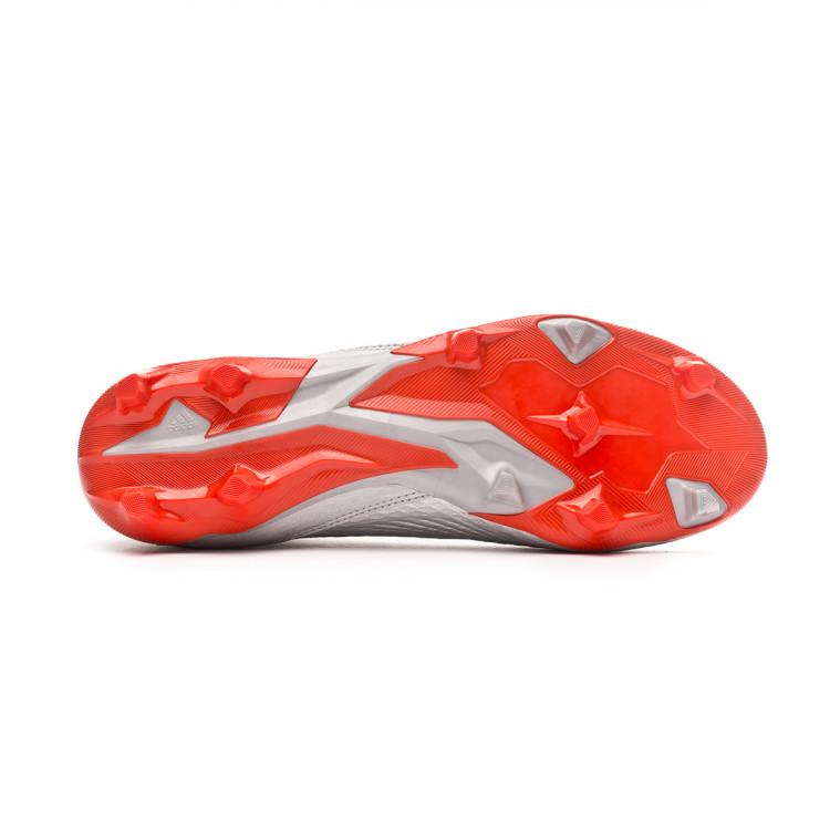 bota-adidas-predator-19.3-fg-silver-metallic-core-black-hi-red-red-3.jpg