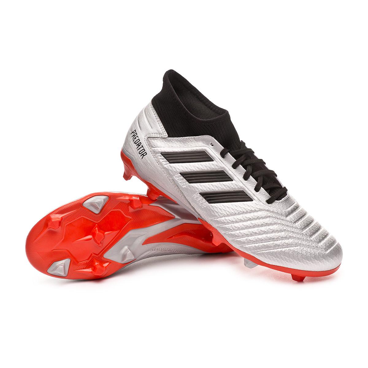chaussure de foot adidas predator