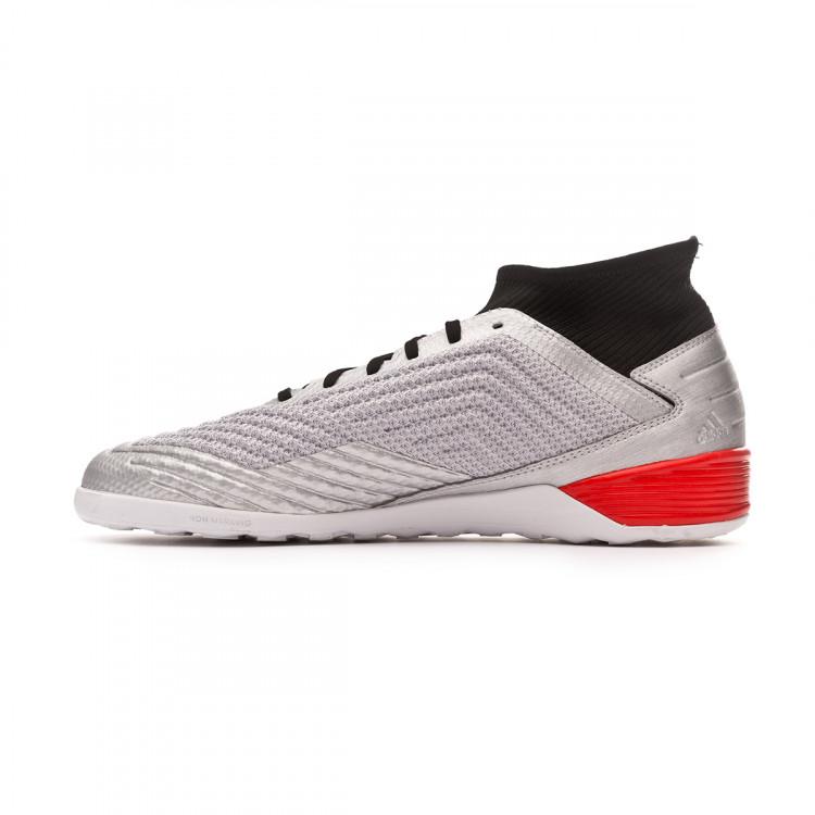 zapatilla-adidas-predator-19.3-in-silver-metallic-core-black-hi-red-red-2.jpg