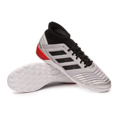 zapatilla-adidas-predator-19.3-in-silver-metallic-core-black-hi-red-red-0.jpg
