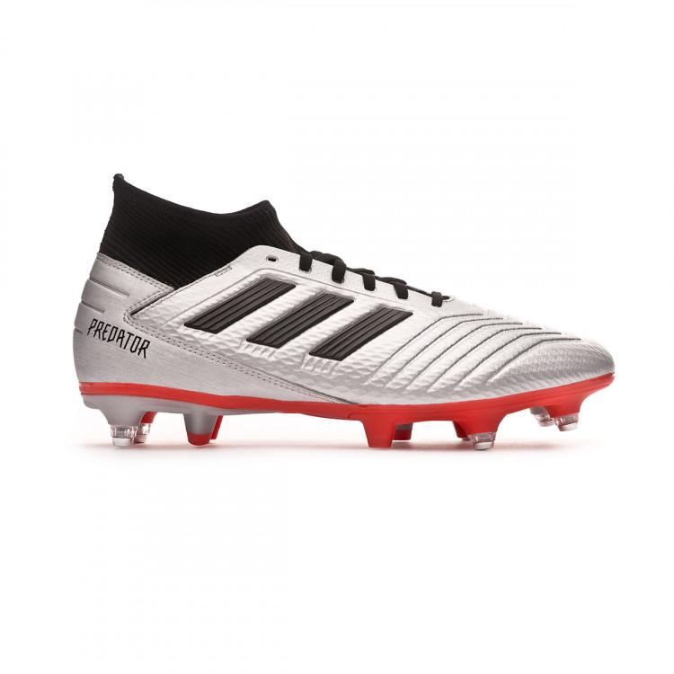 bota-adidas-predator-19.3-sg-silver-metallic-core-black-hi-red-red-1.jpg