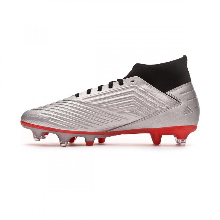 bota-adidas-predator-19.3-sg-silver-metallic-core-black-hi-red-red-2.jpg