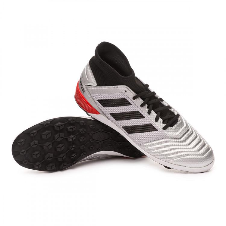 zapatilla-adidas-predator-19.3-turf-silver-metallic-core-black-hi-red-red-0.jpg