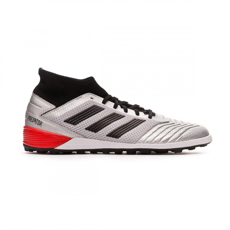 zapatilla-adidas-predator-19.3-turf-silver-metallic-core-black-hi-red-red-1.jpg