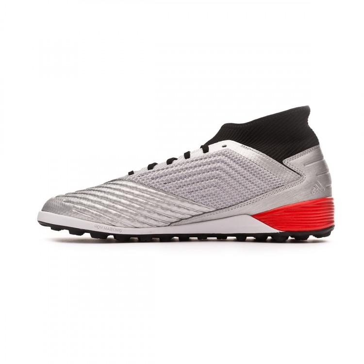 zapatilla-adidas-predator-19.3-turf-silver-metallic-core-black-hi-red-red-2.jpg