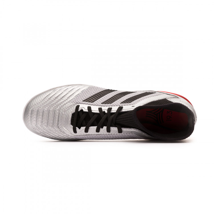 zapatilla-adidas-predator-19.3-turf-silver-metallic-core-black-hi-red-red-4.jpg