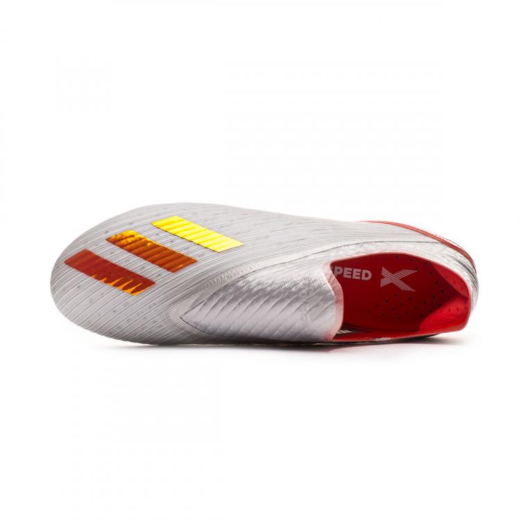 bota-adidas-x-19-fg-silver-metallic-hi-red-white-4.jpg