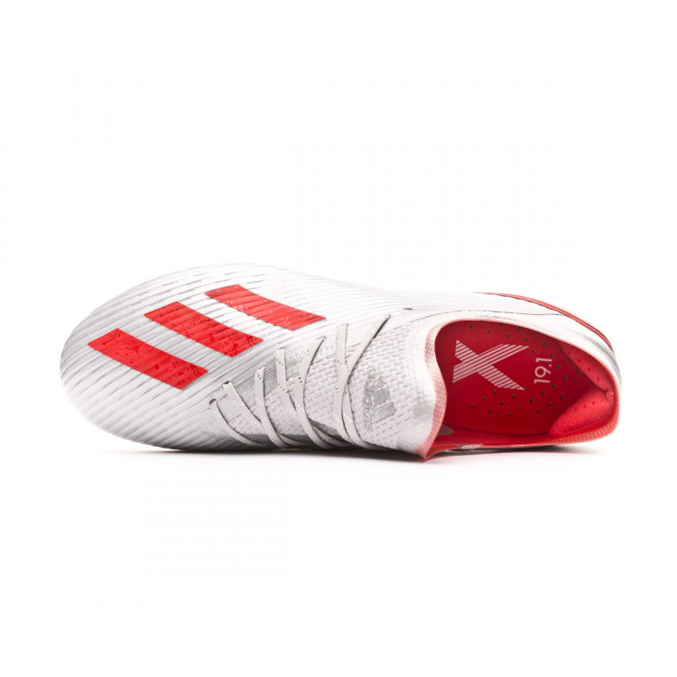 bota-adidas-x-19.1-fg-silver-metallic-hi-red-white-4.jpg