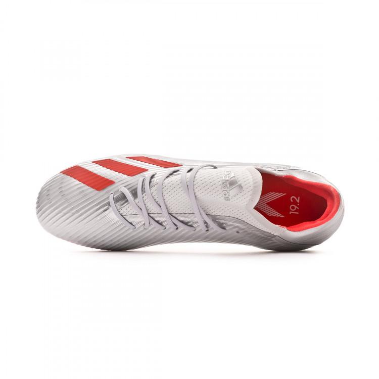 bota-adidas-x-19.2-fg-silver-metallic-hi-red-white-4.jpg