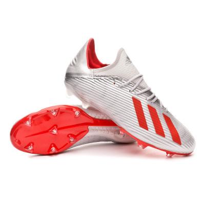 bota-adidas-x-19.2-fg-silver-metallic-hi-red-white-0.jpg