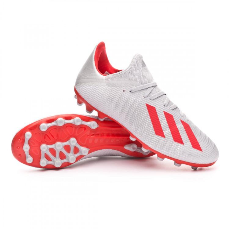 bota-adidas-x-19.3-ag-silver-metallic-hi-red-white-0.jpg