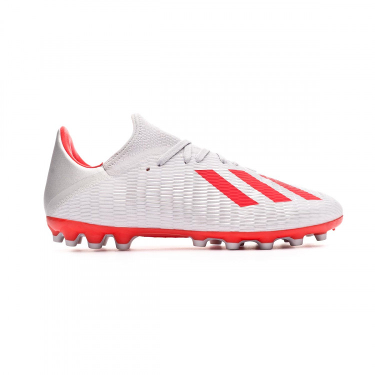 bota-adidas-x-19.3-ag-silver-metallic-hi-red-white-1.jpg