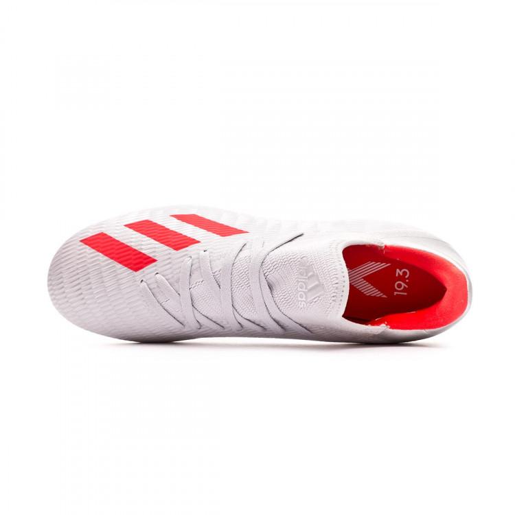 bota-adidas-x-19.3-ag-silver-metallic-hi-red-white-4.jpg