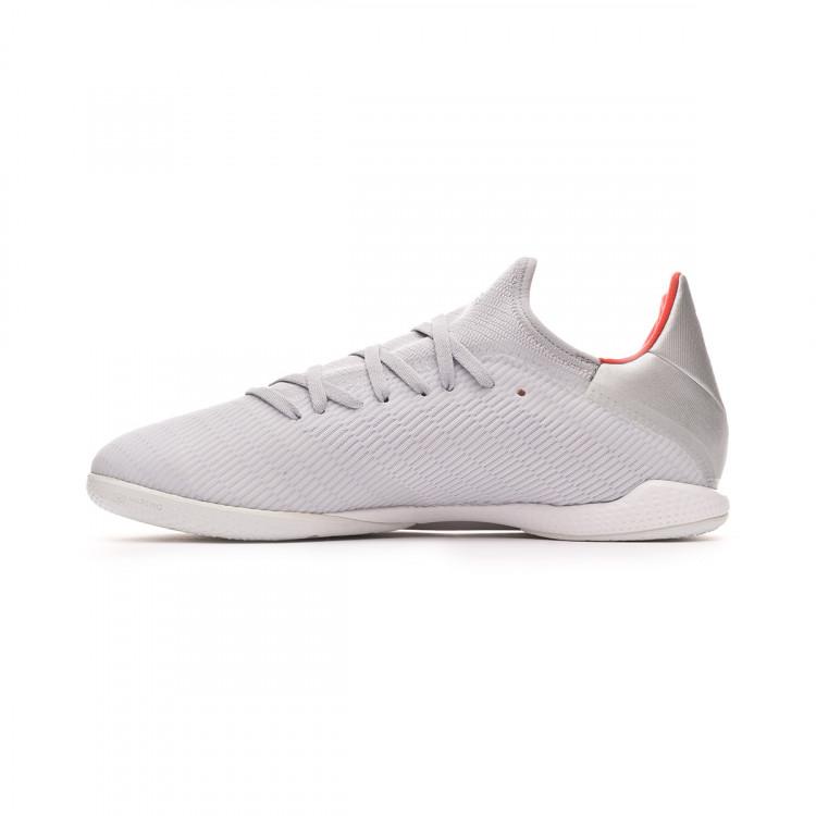zapatilla-adidas-x-19.3-in-silver-metallic-hi-red-white-2.jpg