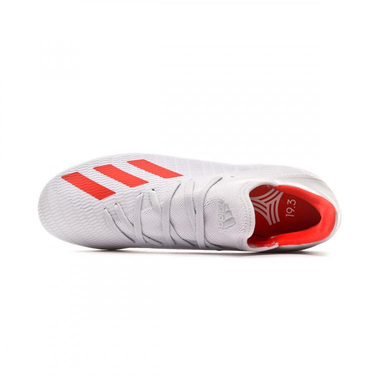 zapatilla-adidas-x-19.3-in-silver-metallic-hi-red-white-4.jpg