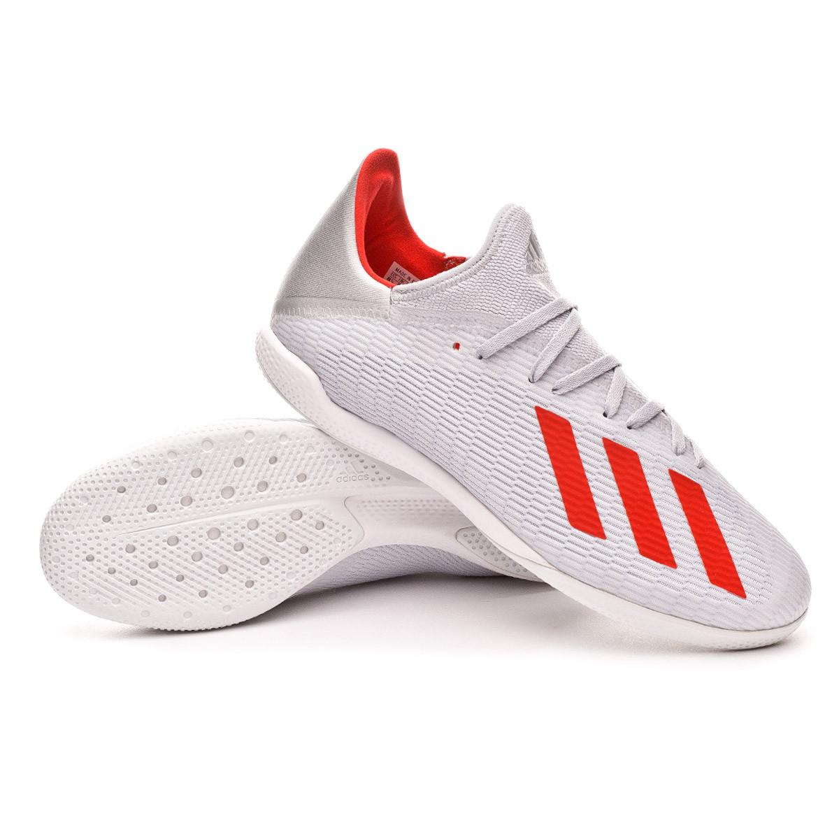 Happening sædvanligt Sidst adidas futsal shoes Udløbet produktion ...