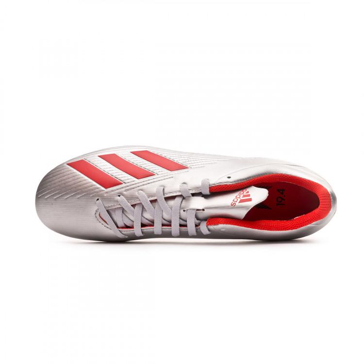 bota-adidas-x-19.4-fxg-silver-metallic-hi-res-red-core-black-4.jpg