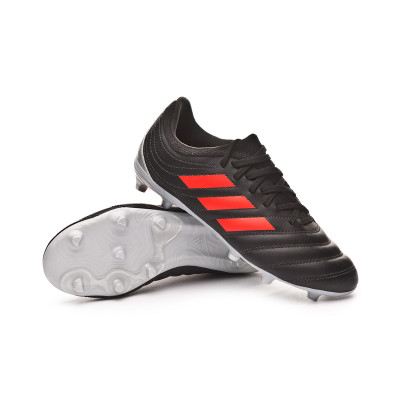 bota-adidas-copa-19.3-fg-nino-core-black-h-res-red-silver-metallic-0.jpg