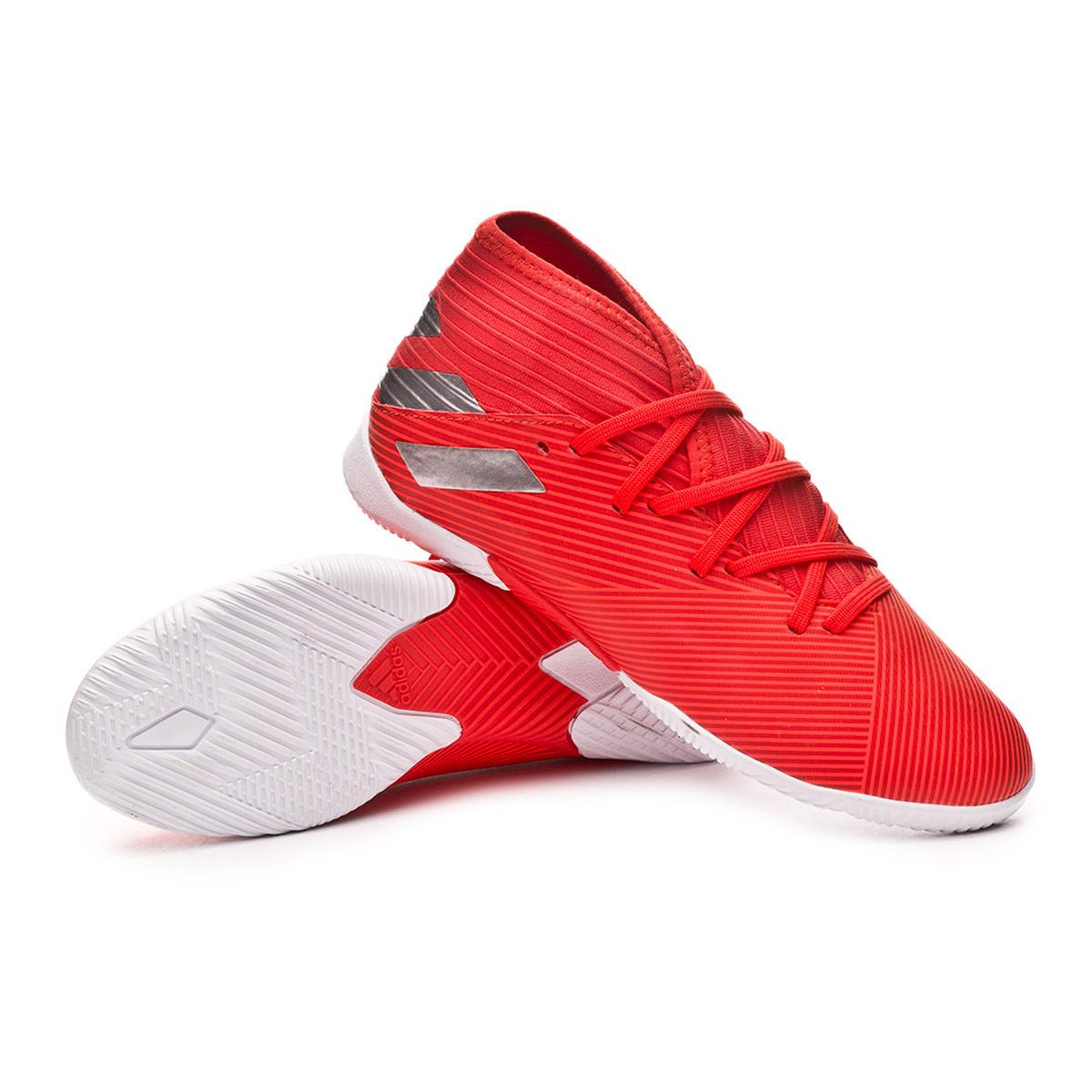 Futsal Boot adidas Nemeziz 19.3 IN Niño
