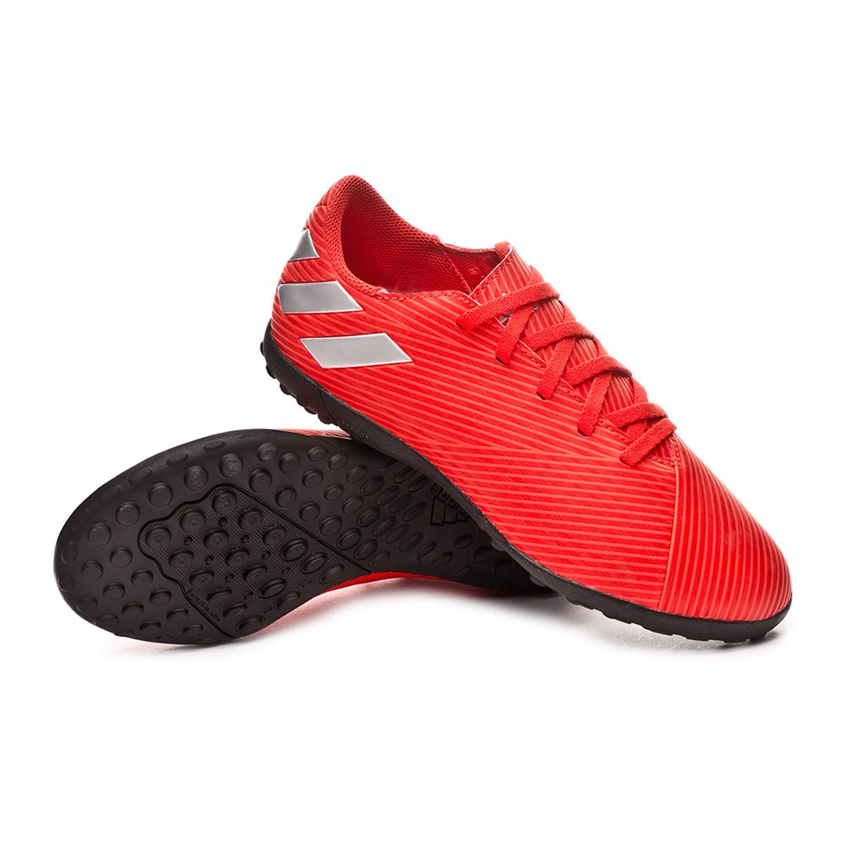 Nemeziz turf 19.4 jr Chaussures de foot