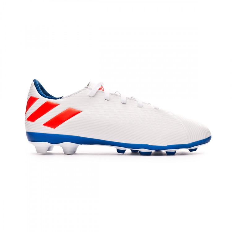 bota-adidas-nemeziz-messi-19.4-nino-white-solar-red-football-blue-1.jpg