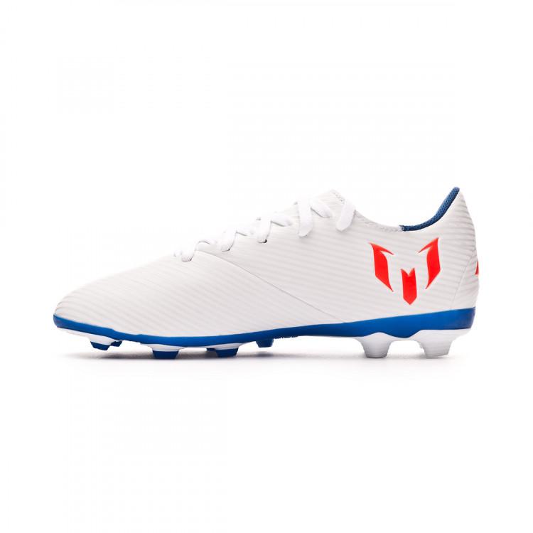 bota-adidas-nemeziz-messi-19.4-nino-white-solar-red-football-blue-2.jpg