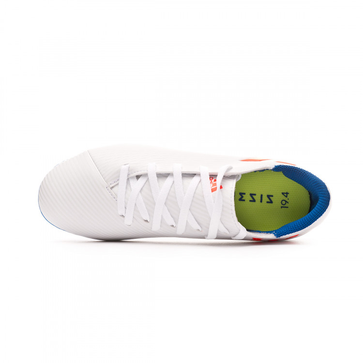bota-adidas-nemeziz-messi-19.4-nino-white-solar-red-football-blue-4.jpg