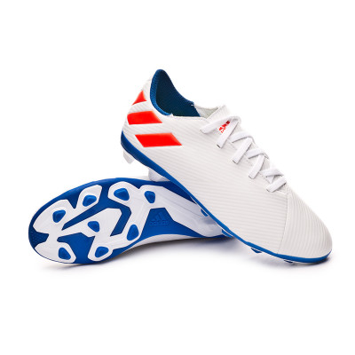 bota-adidas-nemeziz-messi-19.4-nino-white-solar-red-football-blue-0.jpg