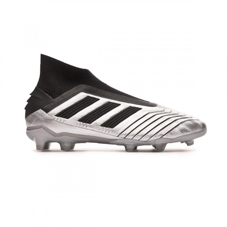 bota-adidas-predator-19-fg-nino-silver-metallic-core-black-hi-red-1.jpg