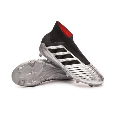 bota-adidas-predator-19-fg-nino-silver-metallic-core-black-hi-red-0.jpg