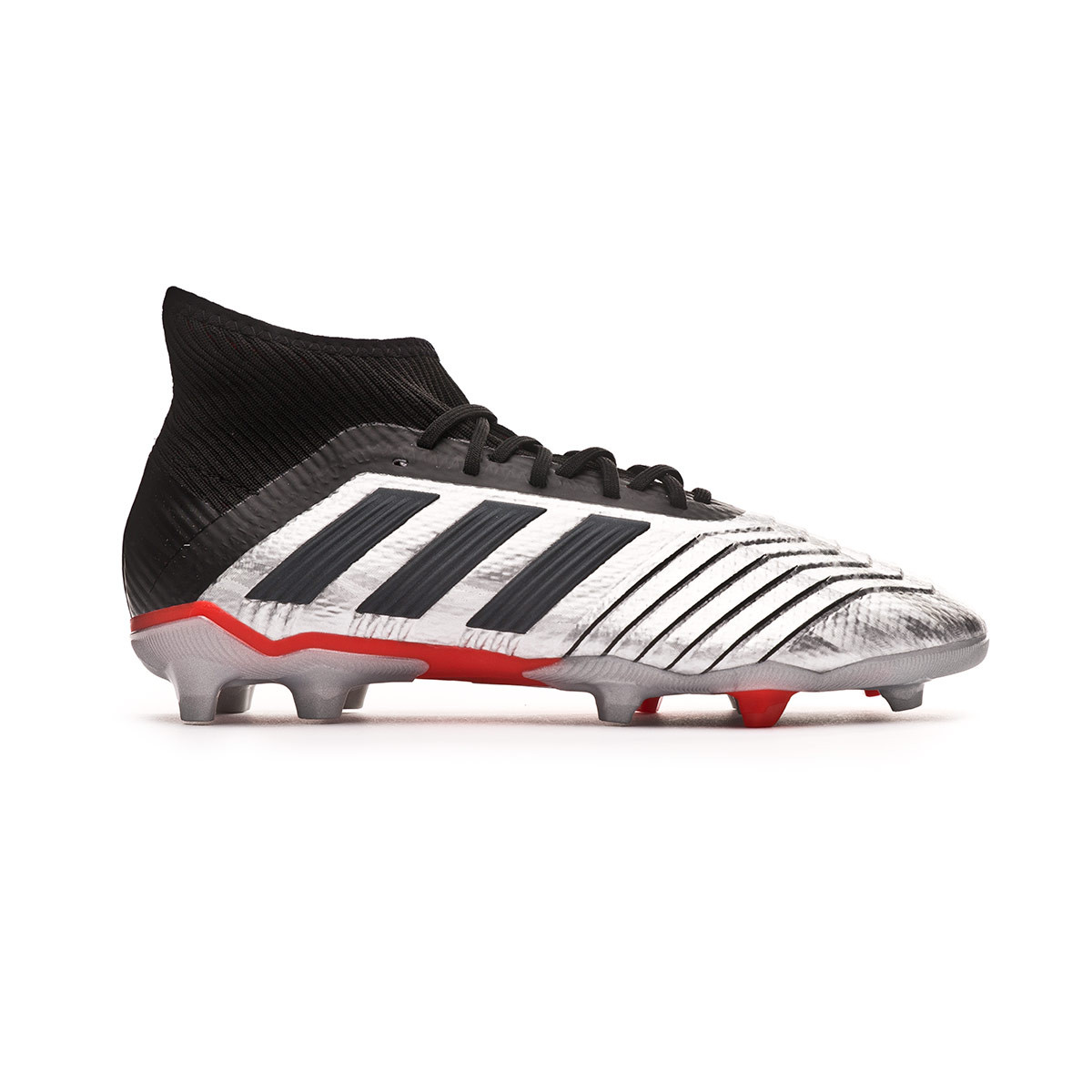 scarpe calcio adidas predator | Benvenuto per comprare
