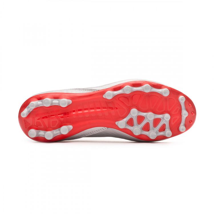 bota-adidas-predator-19.3-ag-nino-silver-metallic-core-black-hi-red-red-3.jpg