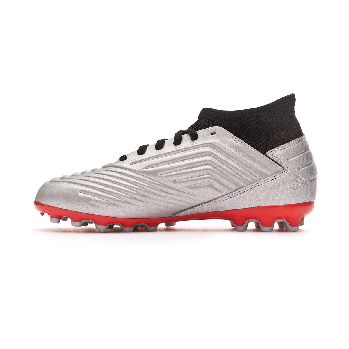 Chaussure de foot adidas Predator 19.3 AG enfant