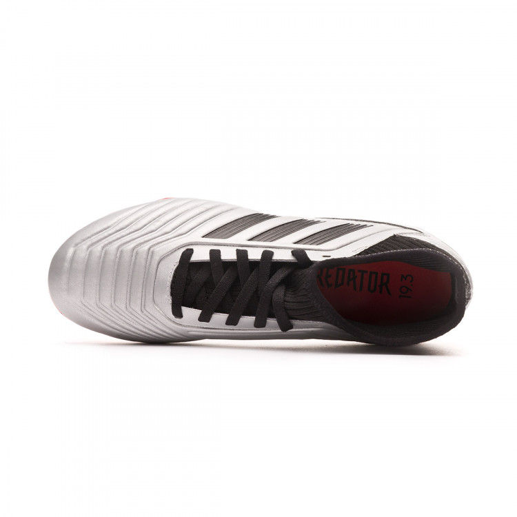 bota-adidas-predator-19.3-fg-nino-silver-metallic-core-black-hi-red-red-4.jpg