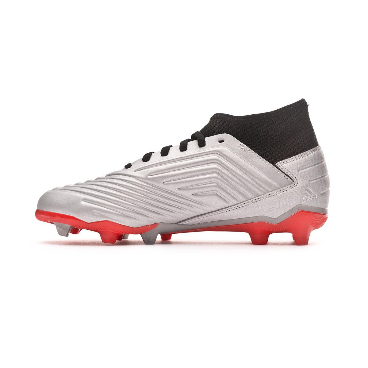 Chaussure de foot adidas Predator 19.3 FG enfant