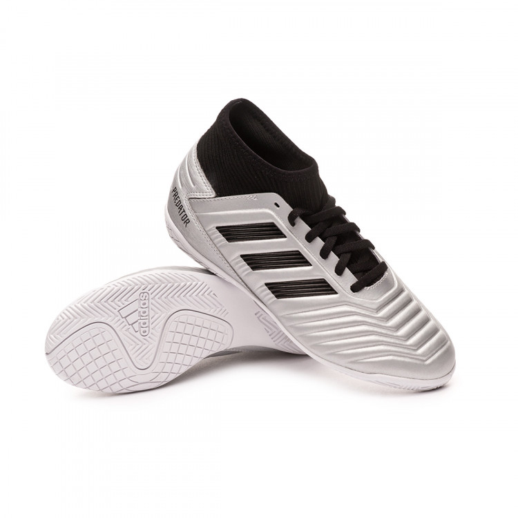 zapatilla-adidas-predator-19.3-in-nino-silver-metallic-core-black-hi-red-red-0.jpg