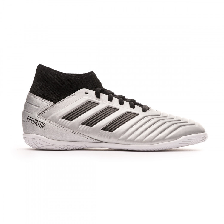 zapatilla-adidas-predator-19.3-in-nino-silver-metallic-core-black-hi-red-red-1.jpg