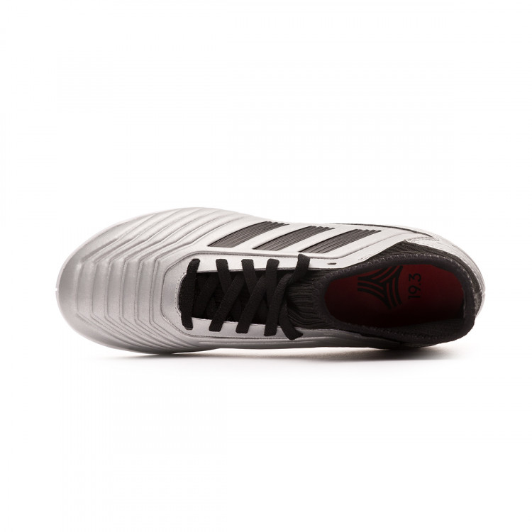 zapatilla-adidas-predator-19.3-in-nino-silver-metallic-core-black-hi-red-red-4.jpg