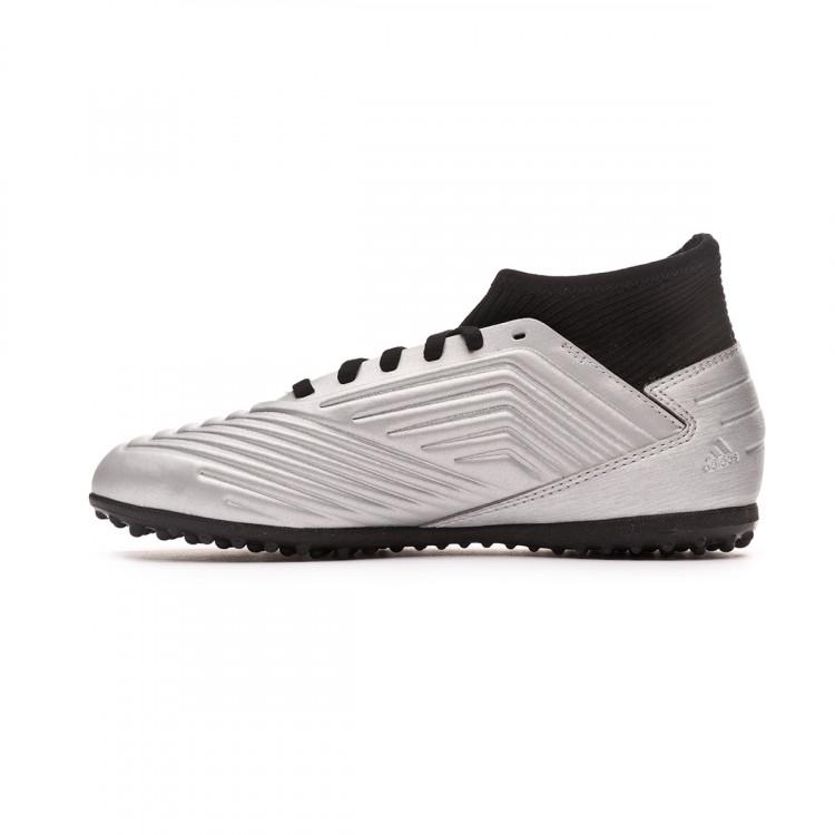 zapatilla-adidas-predator-19.3-turf-nino-silver-metallic-core-black-hi-red-red-2.jpg