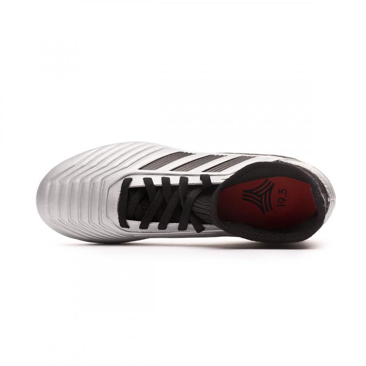 zapatilla-adidas-predator-19.3-turf-nino-silver-metallic-core-black-hi-red-red-4.jpg