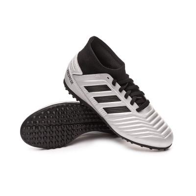 zapatilla-adidas-predator-19.3-turf-nino-silver-metallic-core-black-hi-red-red-0.jpg