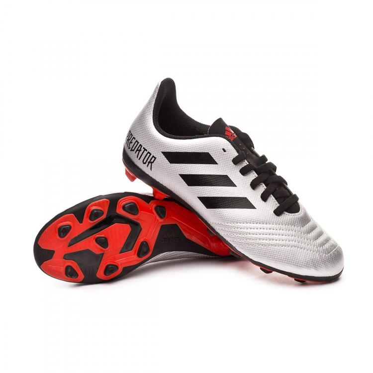 bota-adidas-predator-19.4-fxg-nino-silver-metallic-core-black-hi-red-red-0.jpg