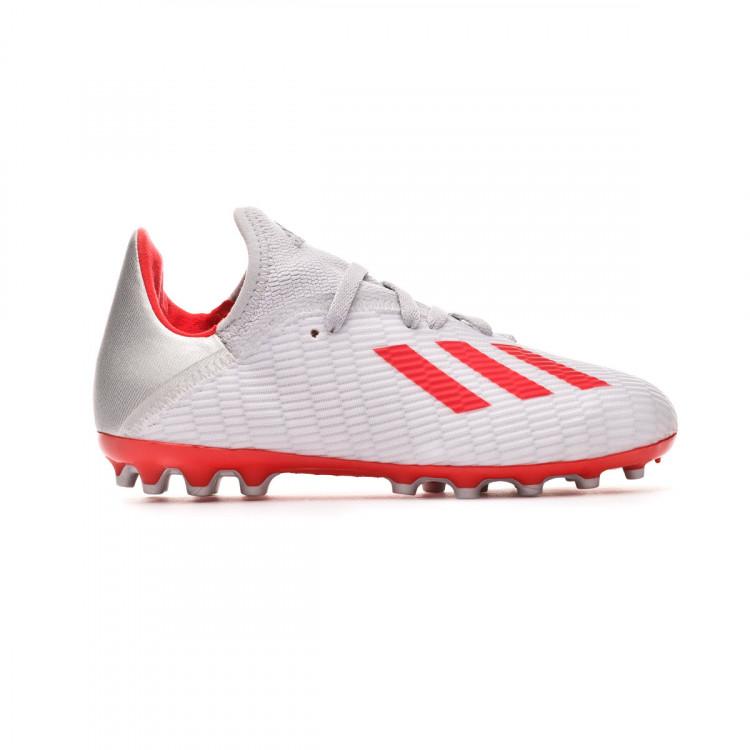 bota-adidas-x-19.3-ag-nino-silver-metallic-hi-red-white-1.jpg