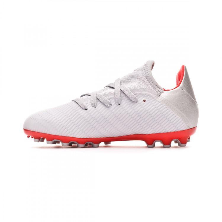 bota-adidas-x-19.3-ag-nino-silver-metallic-hi-red-white-2.jpg