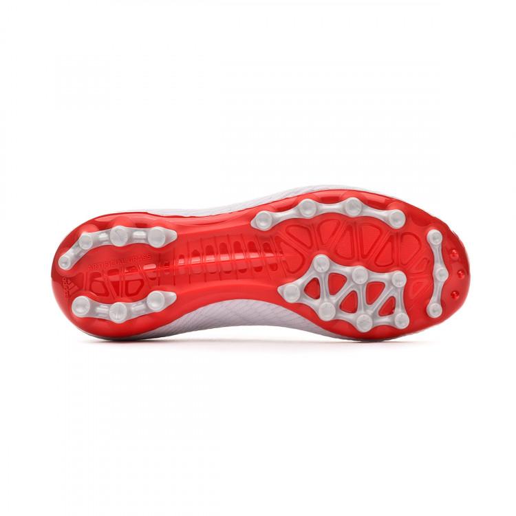 bota-adidas-x-19.3-ag-nino-silver-metallic-hi-red-white-3.jpg