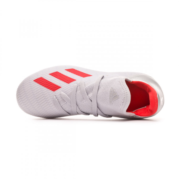 bota-adidas-x-19.3-ag-nino-silver-metallic-hi-red-white-4.jpg