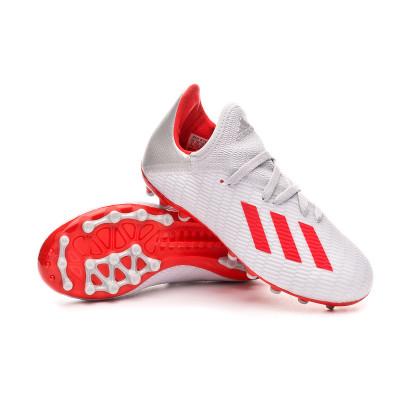 bota-adidas-x-19.3-ag-nino-silver-metallic-hi-red-white-0.jpg
