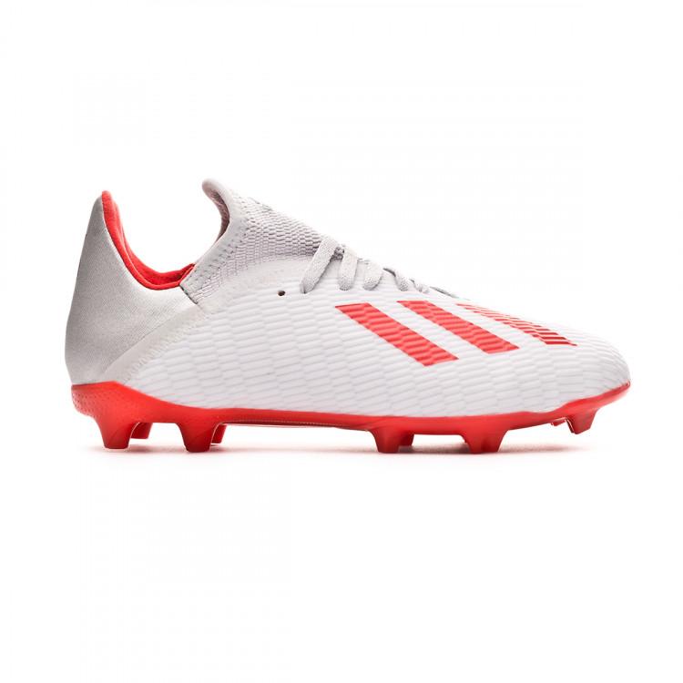 bota-adidas-x-19.3-fg-nino-silver-metallic-hi-res-red-white-1.jpg