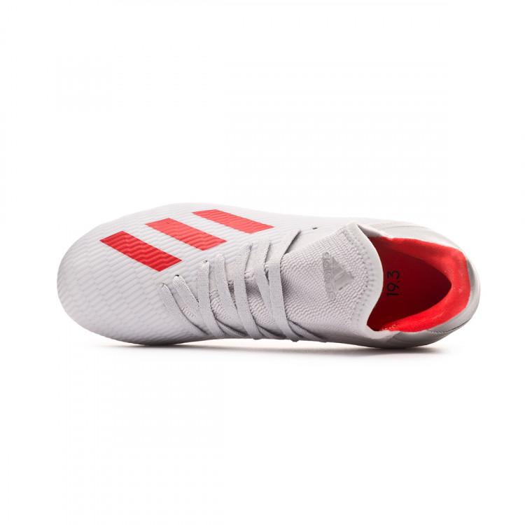 bota-adidas-x-19.3-fg-nino-silver-metallic-hi-res-red-white-4.jpg